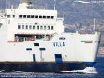 NT / Villa (II)